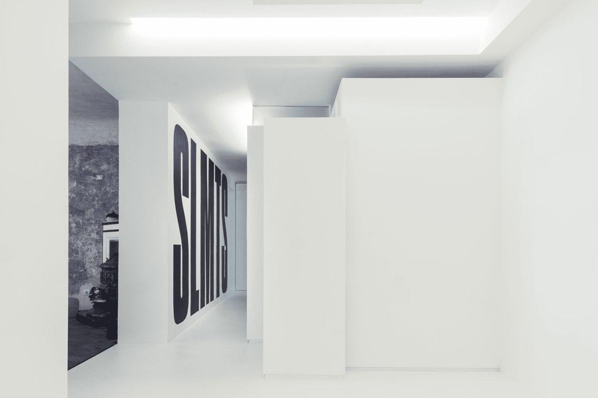 dact-office-2