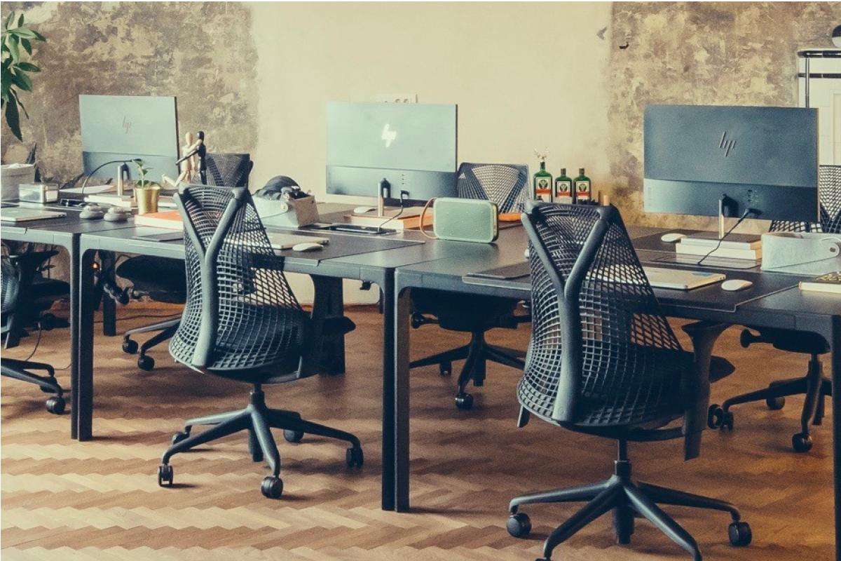 dact-office
