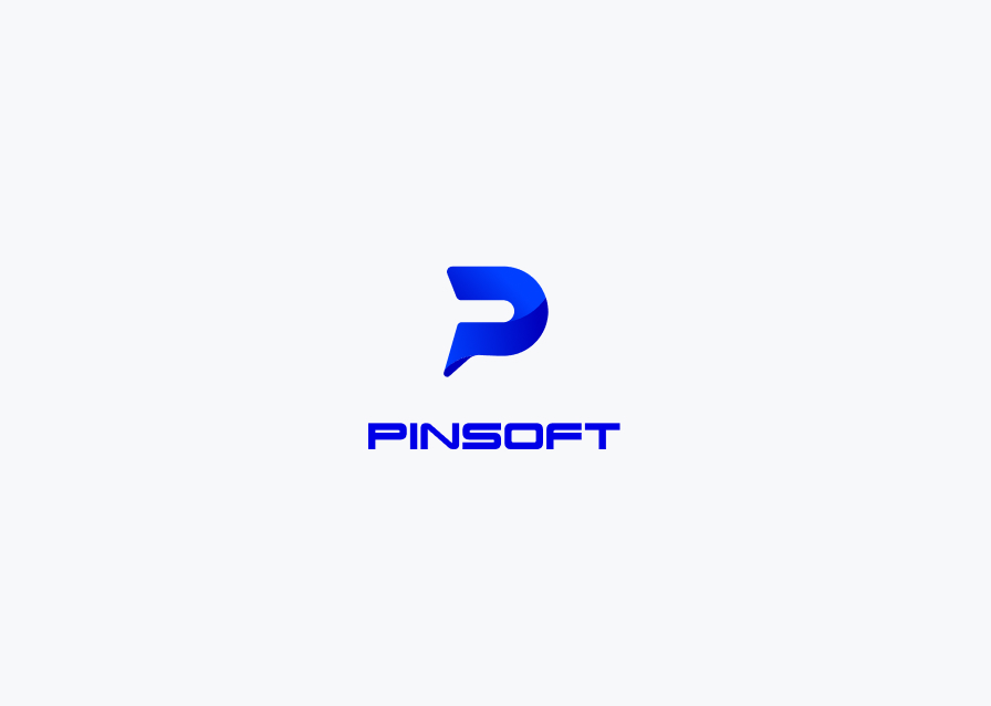 pinsoft-1
